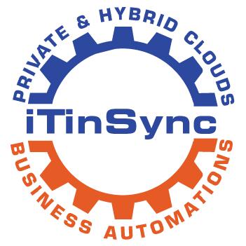 ITinsync